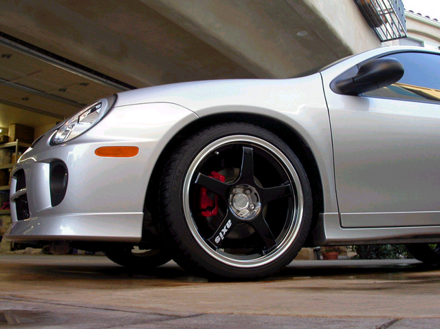 The SRT-4 WHEEL GALLERY (over 2000 PICS!!!) updated 06/04/11-axis-07.jpg