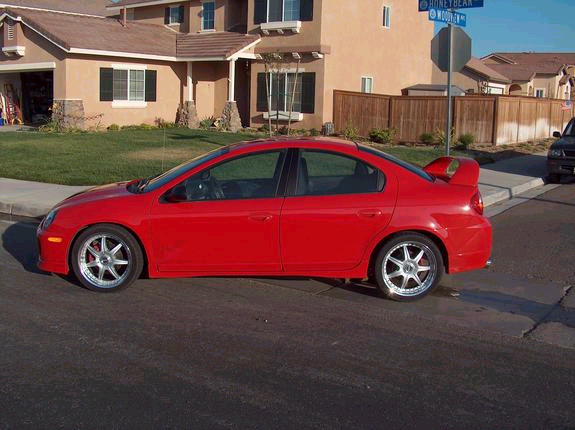The SRT-4 WHEEL GALLERY (over 2000 PICS!!!) updated 06/04/11-axis-08.jpg