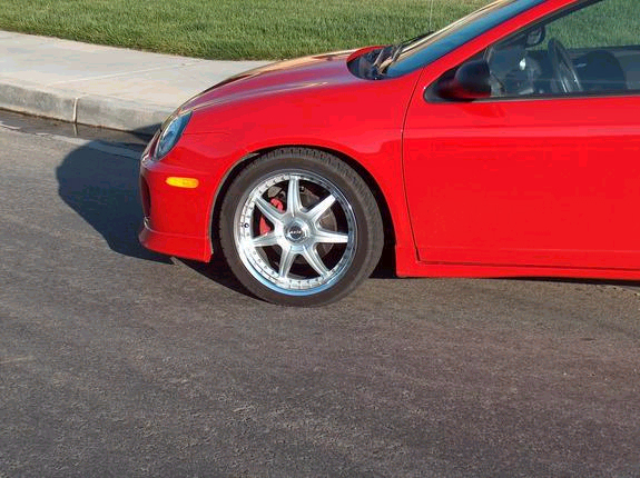 The SRT-4 WHEEL GALLERY (over 2000 PICS!!!) updated 06/04/11-axis-09.jpg