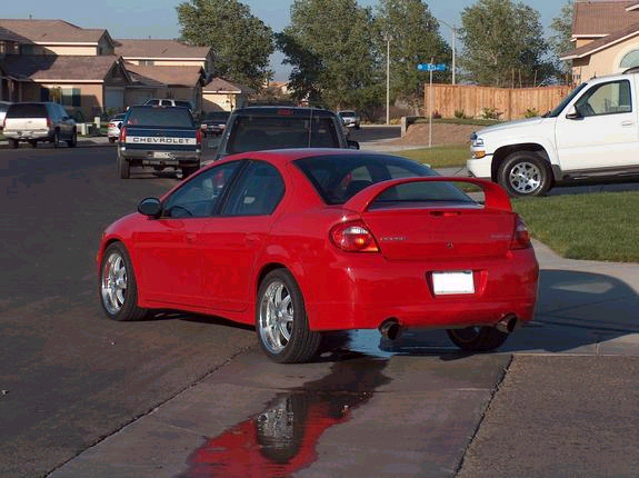 The SRT-4 WHEEL GALLERY (over 2000 PICS!!!) updated 06/04/11-axis-10.jpg