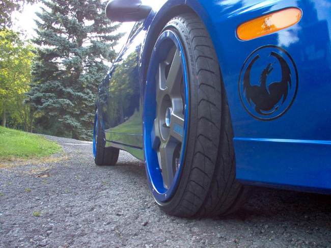 The SRT-4 WHEEL GALLERY (over 2000 PICS!!!) updated 06/04/11-axis-srt-2.jpg