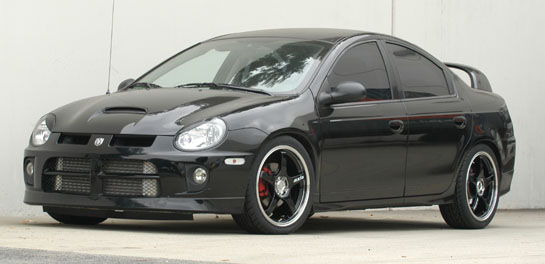 The SRT-4 WHEEL GALLERY (over 2000 PICS!!!) updated 06/04/11-axis-srt-3.jpg