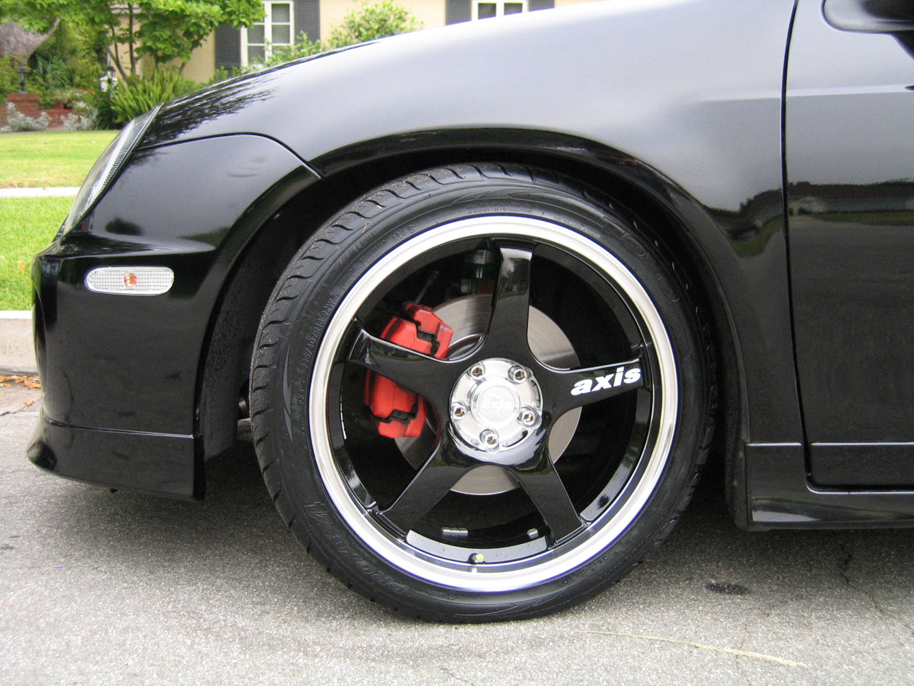 The SRT-4 WHEEL GALLERY (over 2000 PICS!!!) updated 06/04/11-axis-srt-7.jpg