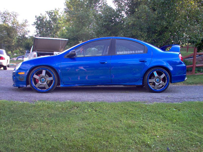 The SRT-4 WHEEL GALLERY (over 2000 PICS!!!) updated 06/04/11-axis-srt.jpg