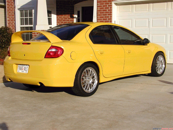 The SRT-4 WHEEL GALLERY (over 2000 PICS!!!) updated 06/04/11-bbs-07.jpg