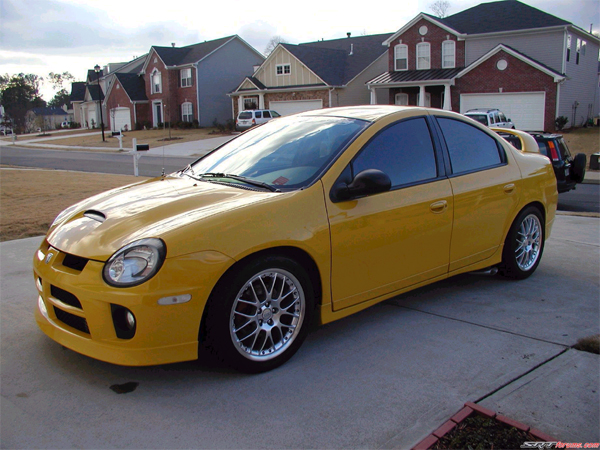 The SRT-4 WHEEL GALLERY (over 2000 PICS!!!) updated 06/04/11-bbs-08.jpg