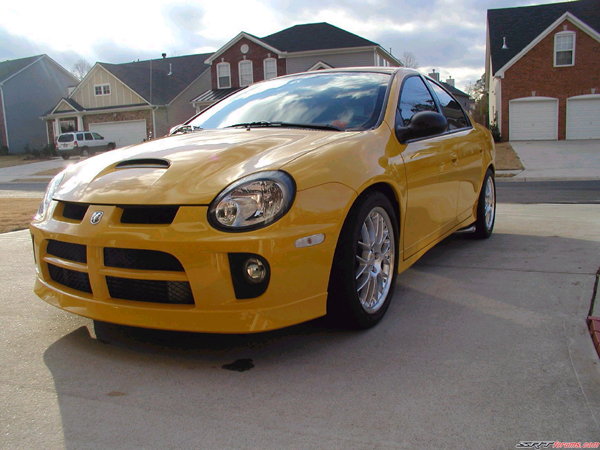 The SRT-4 WHEEL GALLERY (over 2000 PICS!!!) updated 06/04/11-bbs-09.jpg