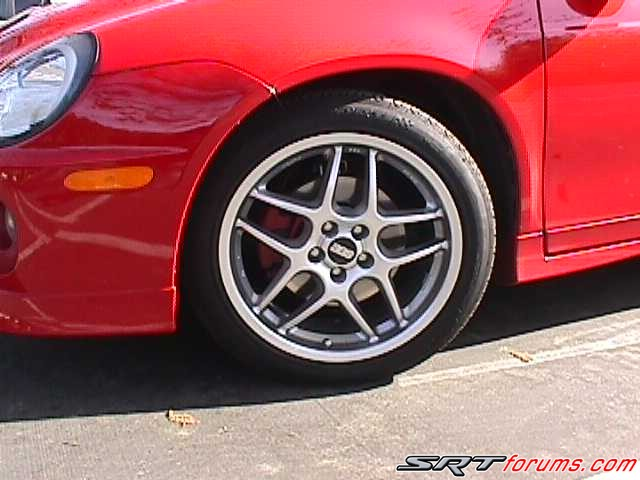 The SRT-4 WHEEL GALLERY (over 2000 PICS!!!) updated 06/04/11-bbs-srt-2.jpg