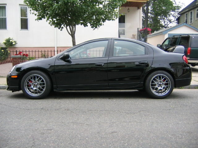The SRT-4 WHEEL GALLERY (over 2000 PICS!!!) updated 06/04/11-bbs-srt-4.jpg