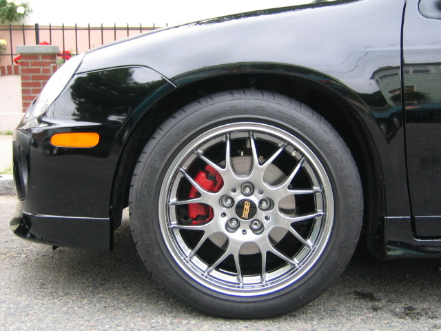 The SRT-4 WHEEL GALLERY (over 2000 PICS!!!) updated 06/04/11-bbs-srt-5.jpg