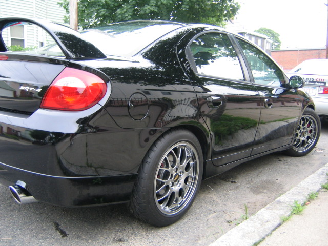 The SRT-4 WHEEL GALLERY (over 2000 PICS!!!) updated 06/04/11-bbs-srt-6.jpg