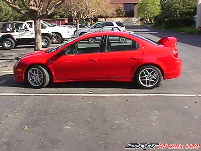 The SRT-4 WHEEL GALLERY (over 2000 PICS!!!) updated 06/04/11-bbs-srt.jpg