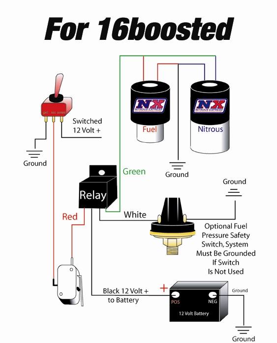 52349d1282939970 nitrous purge not working boosted wiring diagram nitrous purge not working page 4 dodge srt forum nitrous express wiring diagram at edmiracle.co