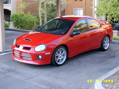 The SRT-4 WHEEL GALLERY (over 2000 PICS!!!) updated 06/04/11-borbet-04.jpg