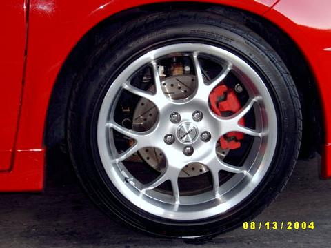 The SRT-4 WHEEL GALLERY (over 2000 PICS!!!) updated 06/04/11-borbet-05.jpg