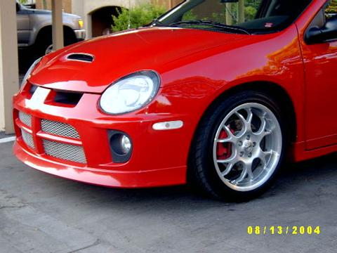The SRT-4 WHEEL GALLERY (over 2000 PICS!!!) updated 06/04/11-borbet-06.jpg