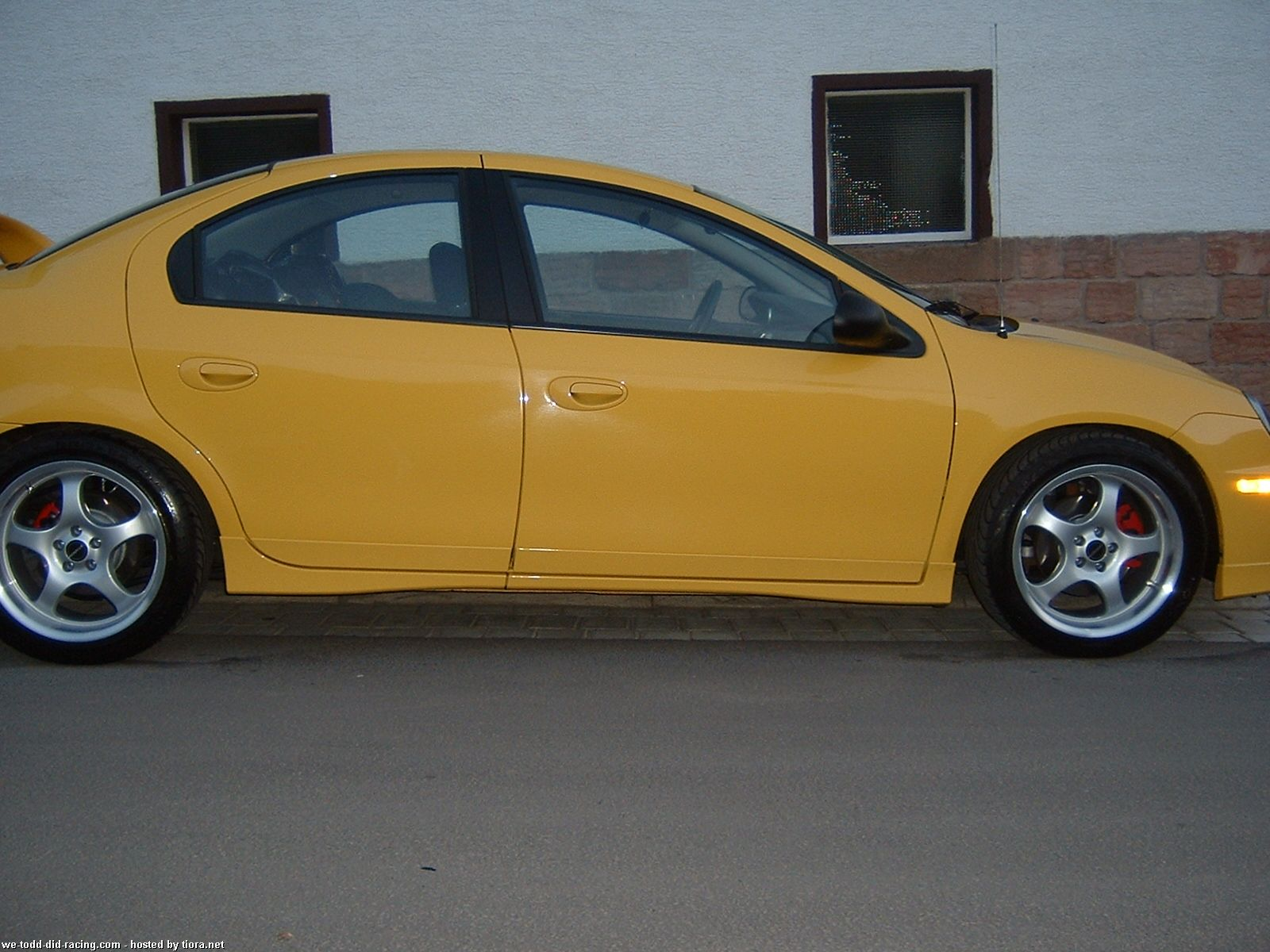 The SRT-4 WHEEL GALLERY (over 2000 PICS!!!) updated 06/04/11-borbet-srt-3.jpg