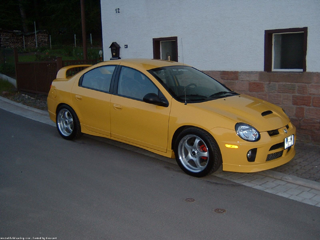 The SRT-4 WHEEL GALLERY (over 2000 PICS!!!) updated 06/04/11-borbet-srt.jpg