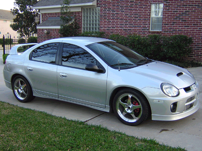 The SRT-4 WHEEL GALLERY (over 2000 PICS!!!) updated 06/04/11-centerline-srt-11.jpg