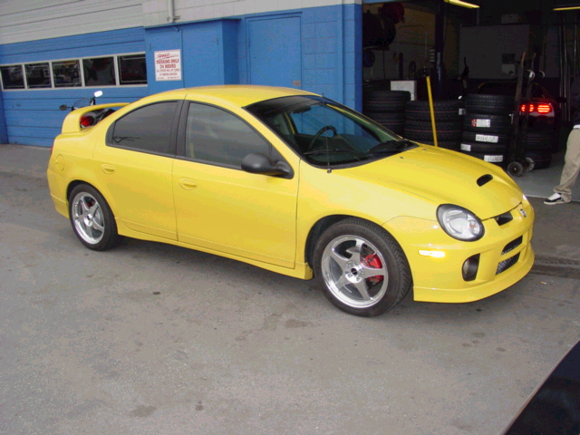 The SRT-4 WHEEL GALLERY (over 2000 PICS!!!) updated 06/04/11-centerline-srt-12.jpg