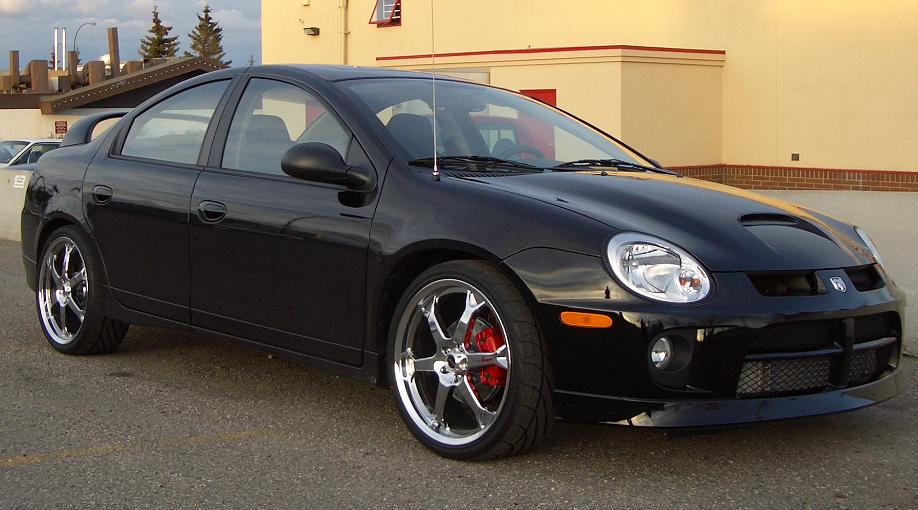The SRT-4 WHEEL GALLERY (over 2000 PICS!!!) updated 06/04/11-centerline-srt-2.jpg