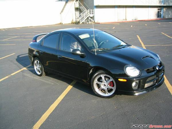 The SRT-4 WHEEL GALLERY (over 2000 PICS!!!) updated 06/04/11-centerline-srt-3.jpg
