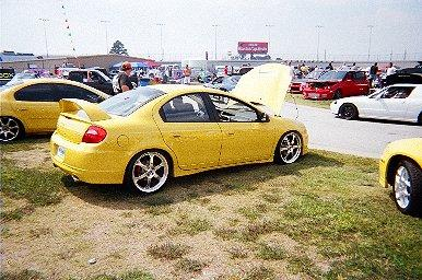 The SRT-4 WHEEL GALLERY (over 2000 PICS!!!) updated 06/04/11-centerline-srt-4.jpg