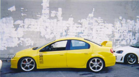 The SRT-4 WHEEL GALLERY (over 2000 PICS!!!) updated 06/04/11-centerline-srt-7.jpg