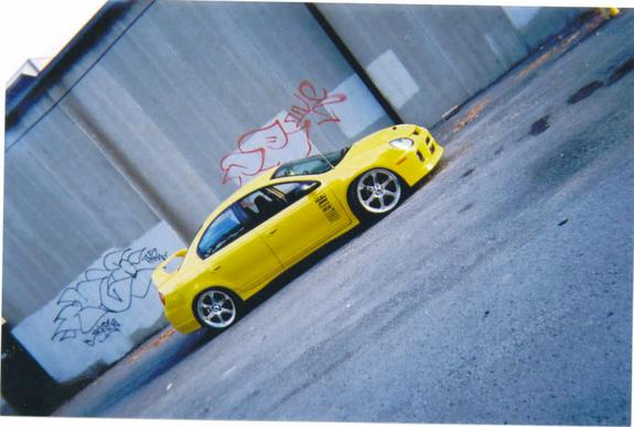The SRT-4 WHEEL GALLERY (over 2000 PICS!!!) updated 06/04/11-centerline-srt-8.jpg