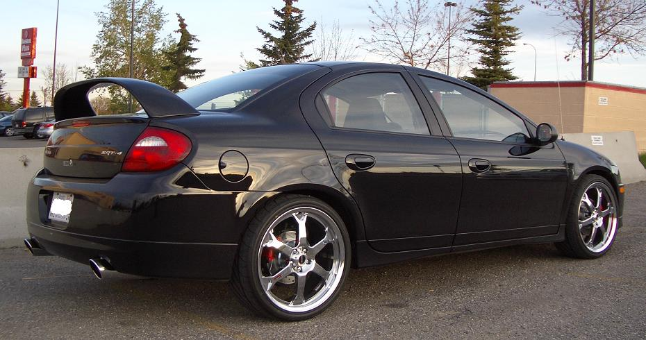 The SRT-4 WHEEL GALLERY (over 2000 PICS!!!) updated 06/04/11-centerline-srt.jpg