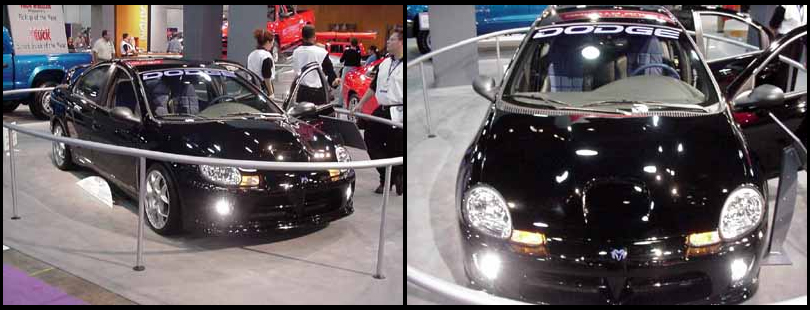 http://www.srtforums.com/forums/attachments/f10/22515-everything-you-wanted-know-didn-t-want-know-about-srt-4-very-long-concept-01.jpg