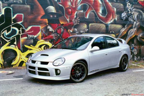 The SRT-4 WHEEL GALLERY (over 2000 PICS!!!) updated 06/04/11-enkei-srt-2.jpg