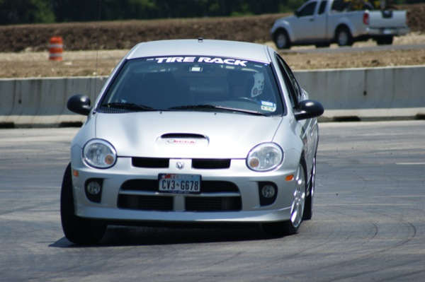 The Autocross & Track Day Picture Thread-event3-tms-1.jpg