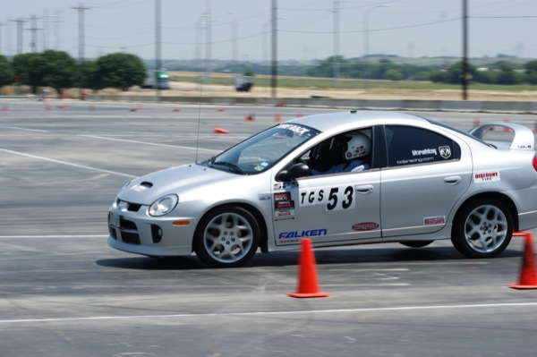 The Autocross & Track Day Picture Thread-event3-tms-2.jpg