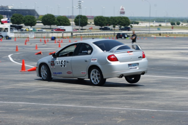The Autocross & Track Day Picture Thread-event3-tms-3.jpg