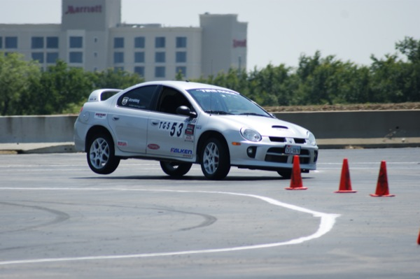 The Autocross & Track Day Picture Thread-event3-tms-4.jpg