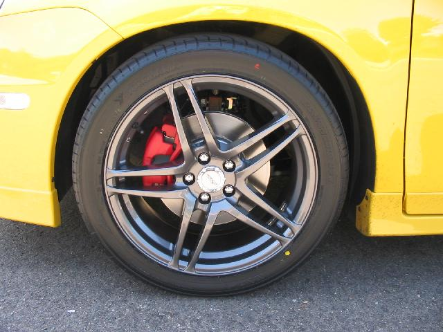 The SRT-4 WHEEL GALLERY (over 2000 PICS!!!) updated 06/04/11-exel-srt-25.jpg