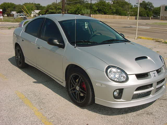 The SRT-4 WHEEL GALLERY (over 2000 PICS!!!) updated 06/04/11-exel-srt-26.jpg