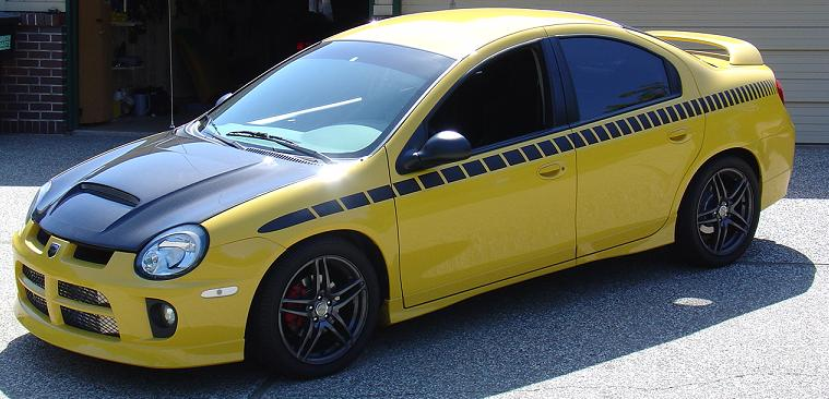 The SRT-4 WHEEL GALLERY (over 2000 PICS!!!) updated 06/04/11-exel-srt-6.jpg