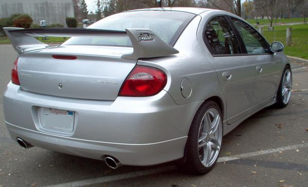 The SRT-4 WHEEL GALLERY (over 2000 PICS!!!) updated 06/04/11-exel-srt-8.jpg