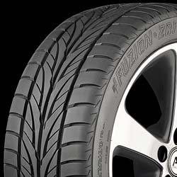 Tire Rack Reviews on Bridgestone Fusion Tires  Tires 2011  The Best Tires