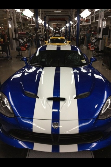 2013 Viper GTS Launch Edition Revealed-gtsproduction.jpg