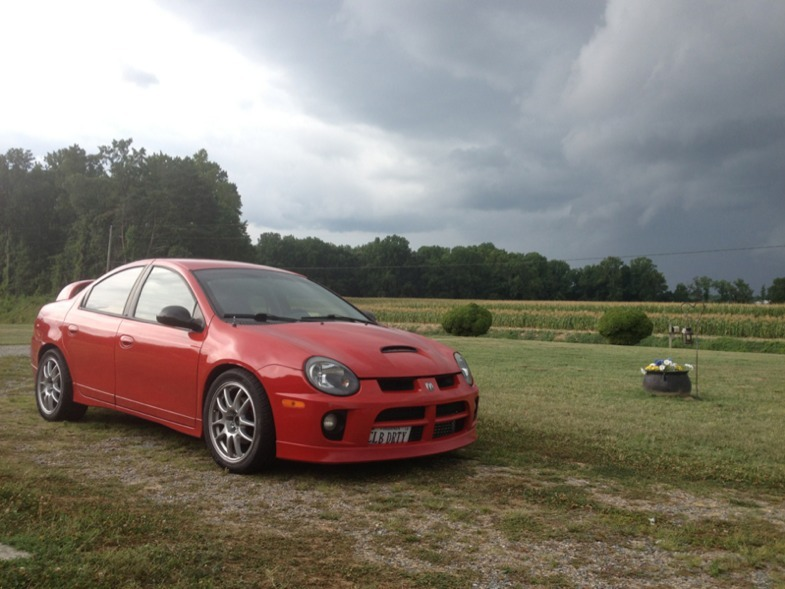 SRT-4 value for the longrun?-imageuploadedbyag-free1344714163.474416.jpg