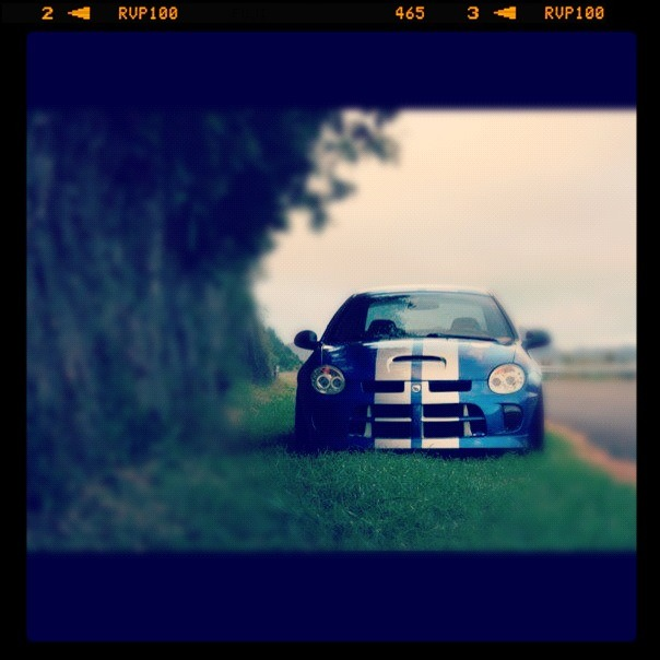 The Official Instagram Srt Picture Thread-imageuploadedbyautoguide1341470341.942320.jpg