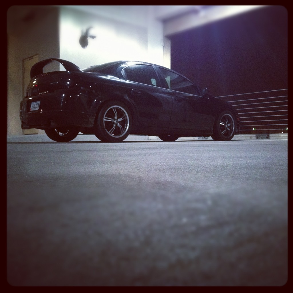 The Official Instagram Srt Picture Thread-imageuploadedbyautoguide1353515640.651612.jpg