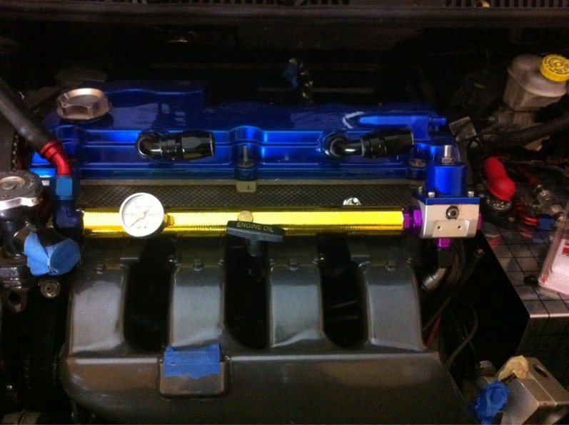 Show me PICS of your powdercoated Intake Manifolds-imageuploadedbyautoguide1355375835.308009.jpg