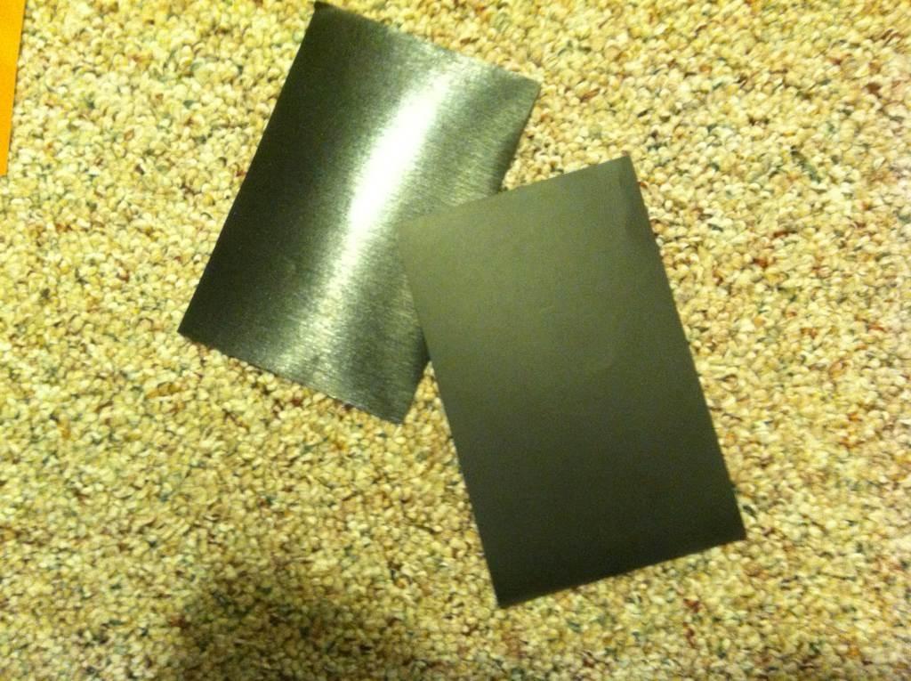 Full car vinyl wrap-imageuploadedbyautoguide1355665268.252589.jpg