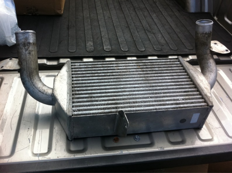 Intercooler damaged. Fixable?-imageuploadedbyautoguide1357428963.765446.jpg