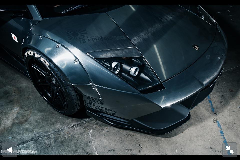 Full car vinyl wrap-imageuploadedbyautoguide1360073826.313541.jpg