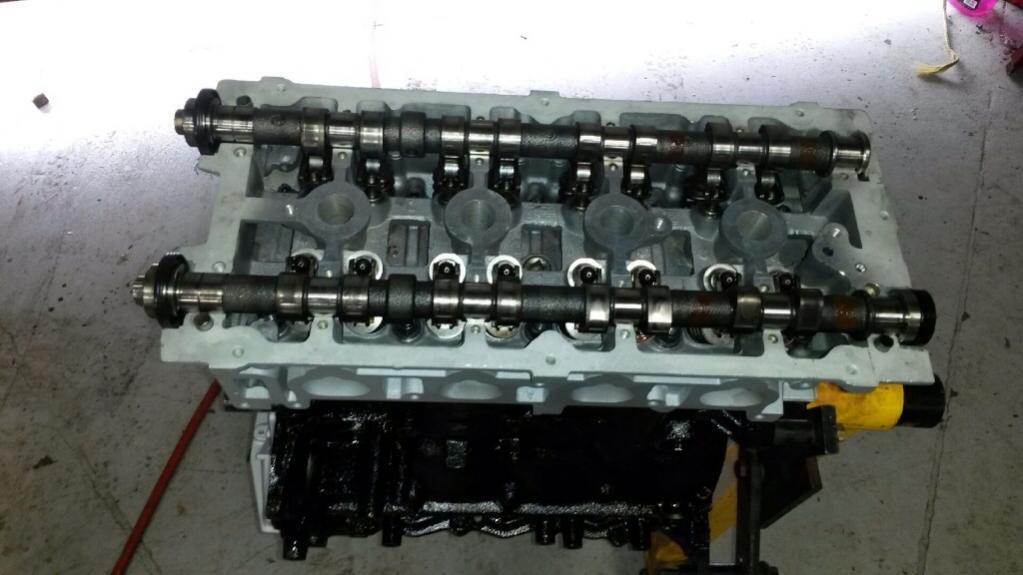 Twin Scroll Turbo Kit?  Pics inside-imageuploadedbyautoguide1412363866.599707.jpg